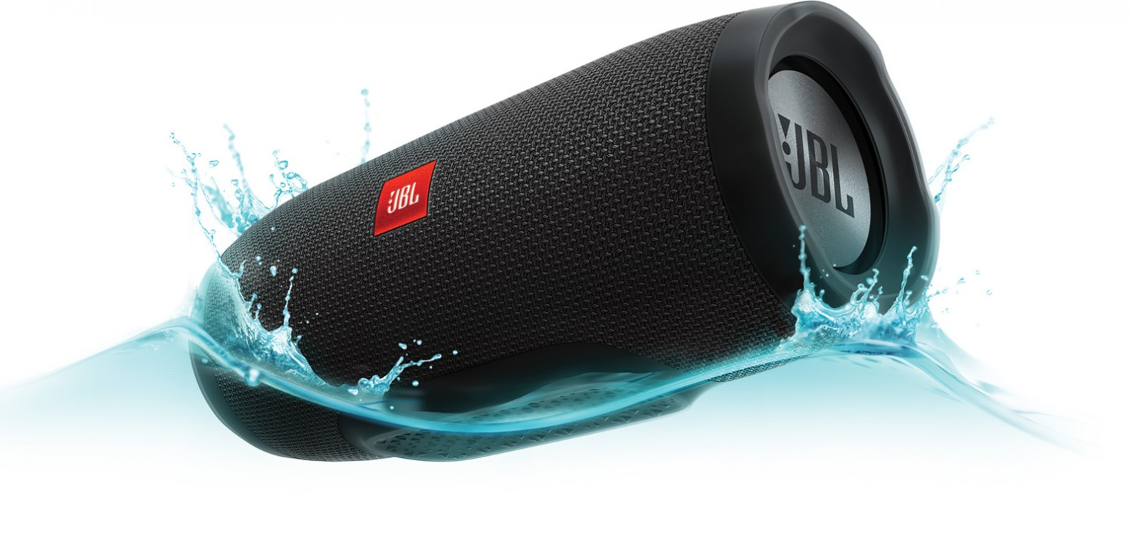 Top 10 Bluetooth Speakers for Wireless Listening at Home