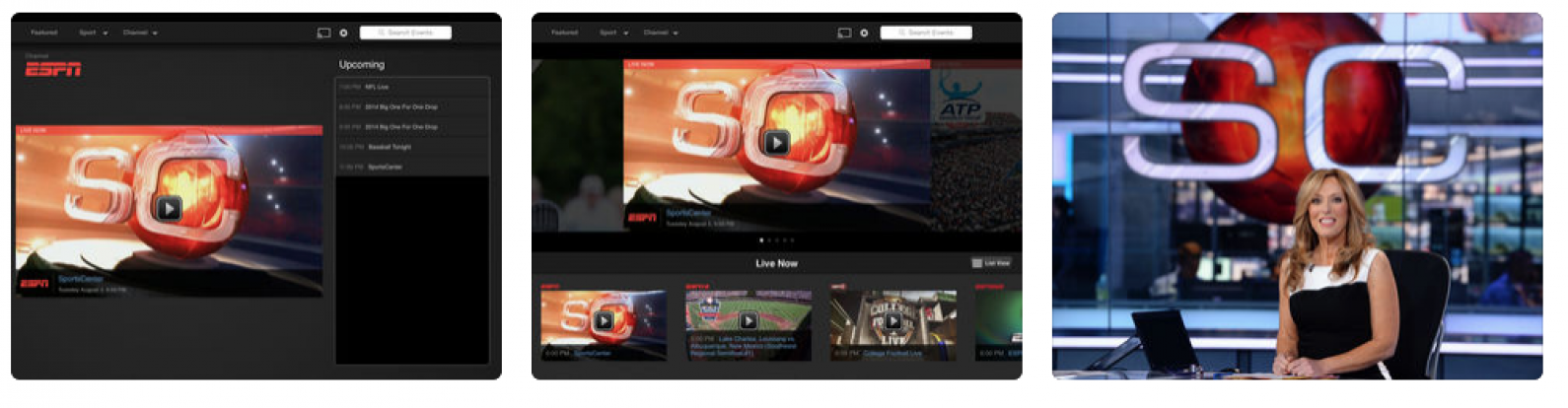 How to Live Stream the NBA Playoffs & Finals without Cable on Your