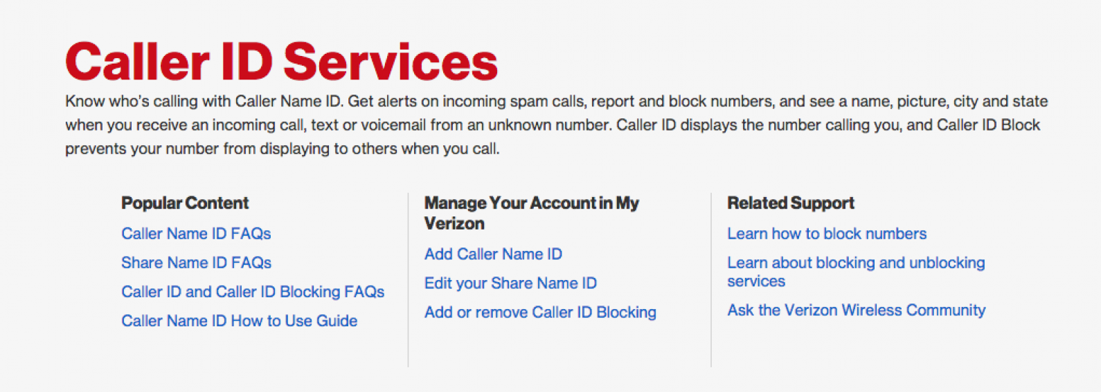 How to Block Your Number from Caller ID & Make a Private Call on