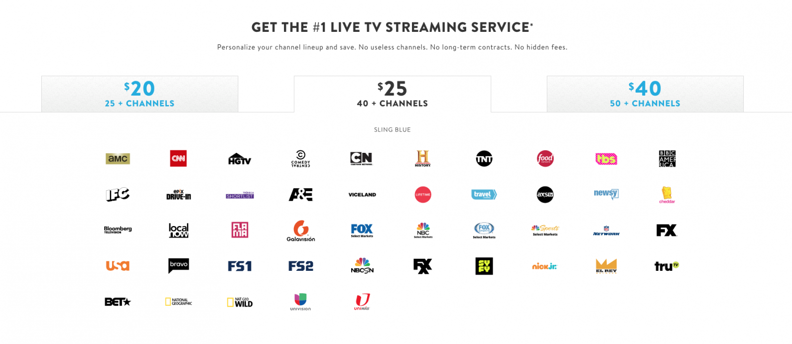 nbc streaming