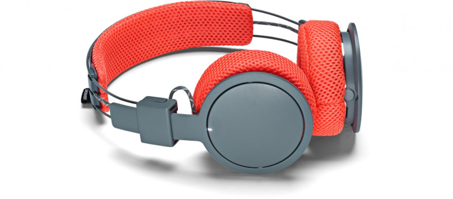 Wireless Headphones Review: Best Bluetooth Headphones of