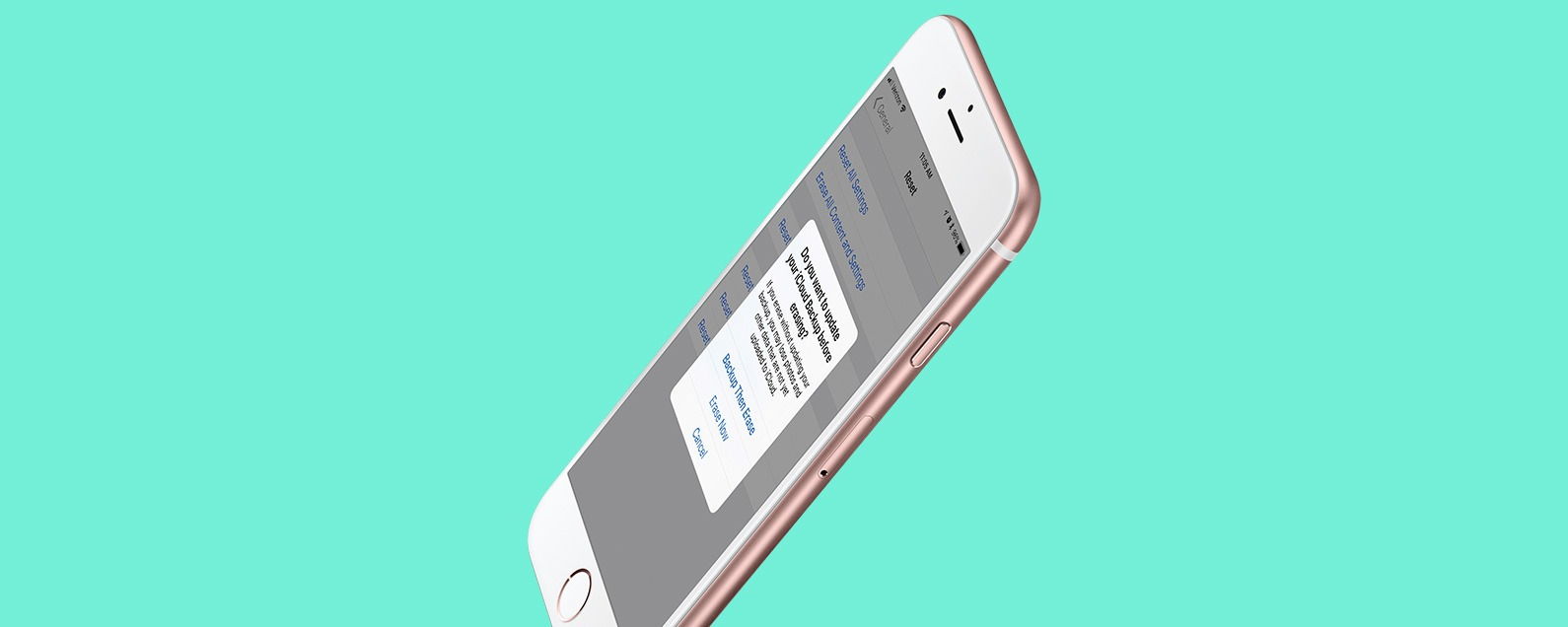 4 Ways to Recover Deleted Texts from Your iPhone