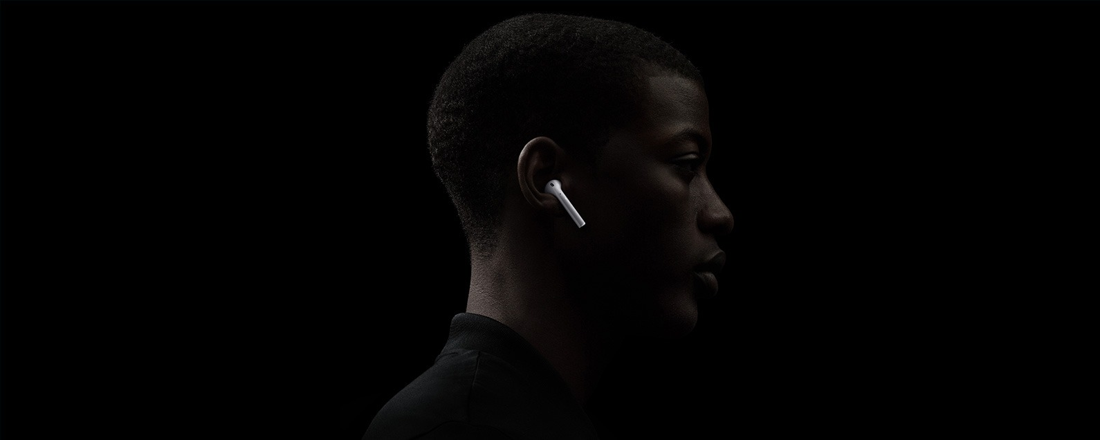 How to Answer a Call on the iPhone with AirPods (Updated
