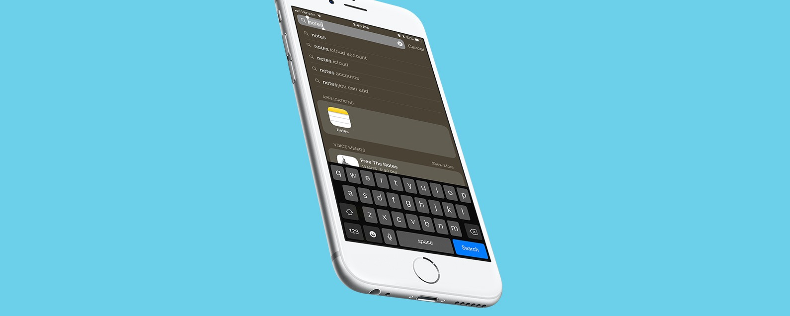 How to Find Hidden or Missing Apps on iPhone | iPhoneLife com