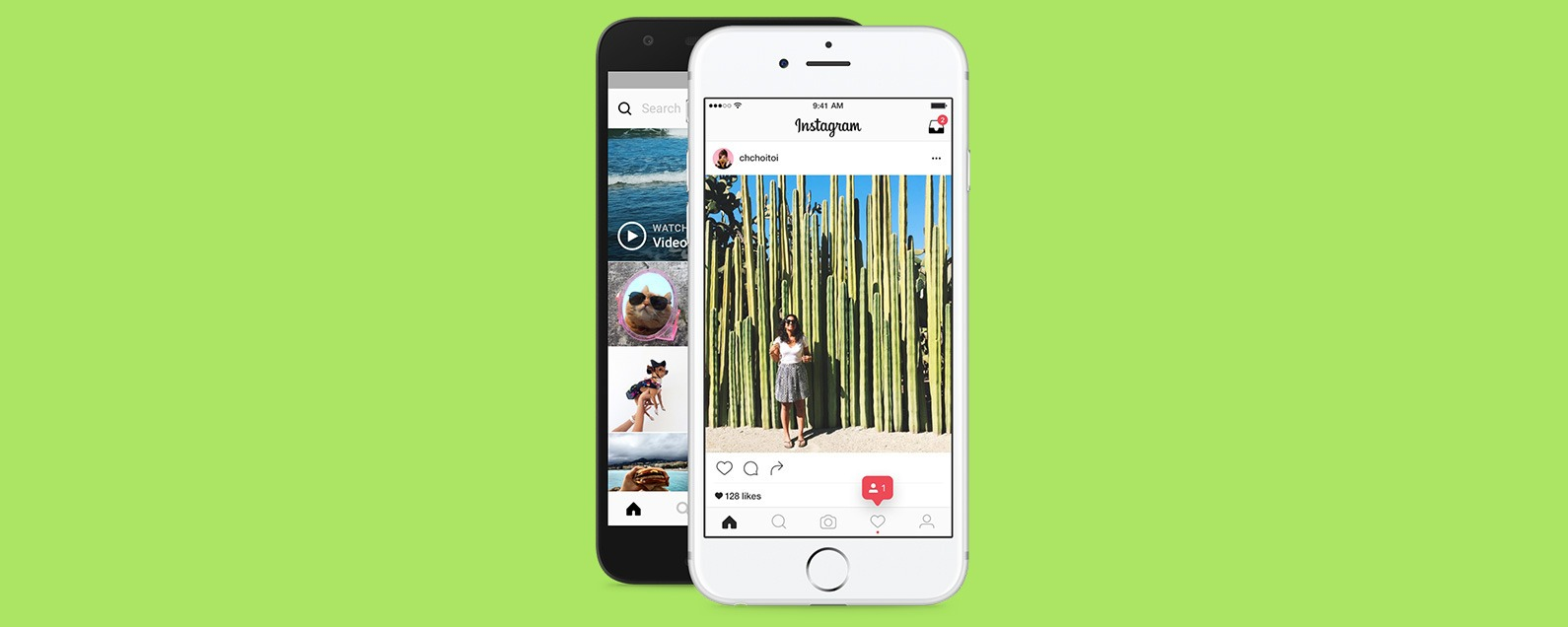 How to Delete or Deactivate an Instagram Account | iPhoneLife com