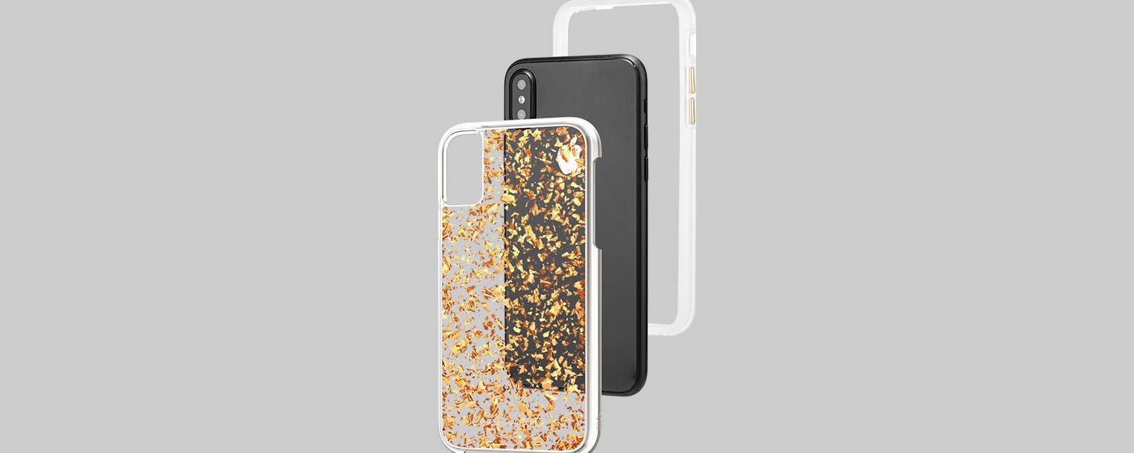iphone xs indestructible case