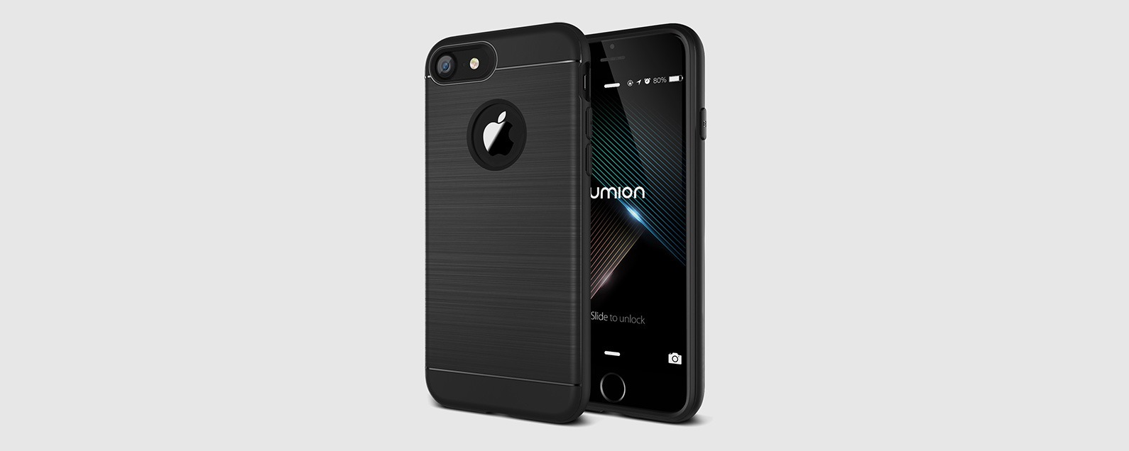 Review: VRS Relaunches as Lumion with Slim Wallet Cases & More