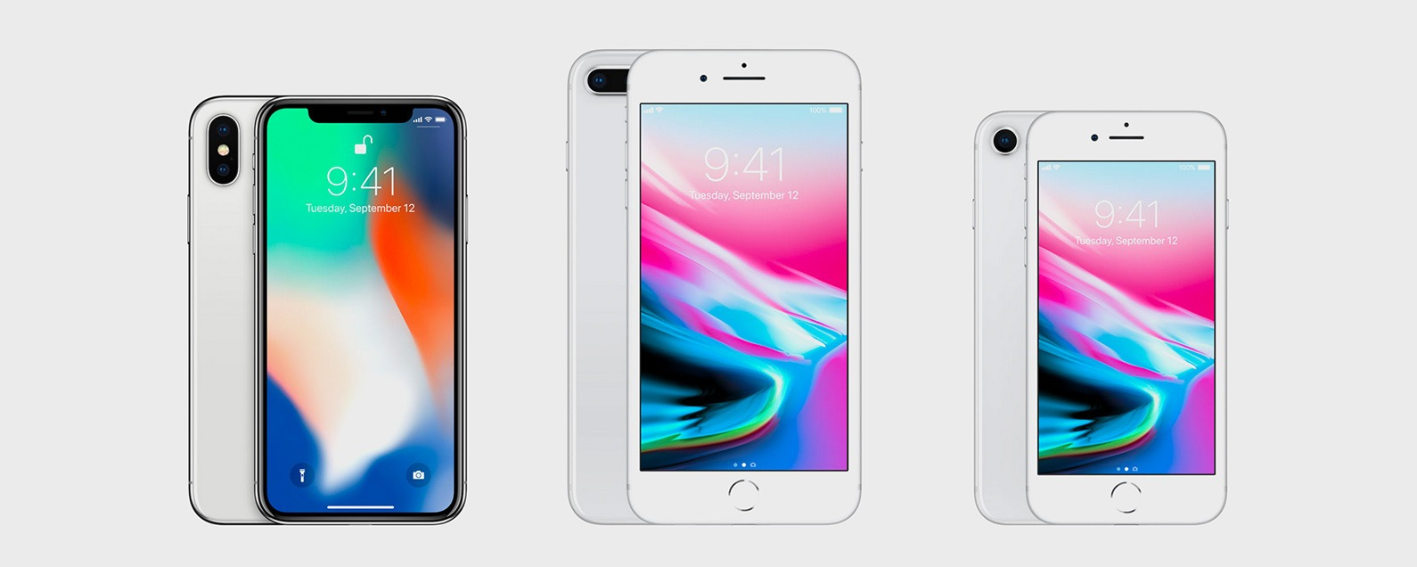 How to Sell or Trade In Your iPhone So You Can Get the New