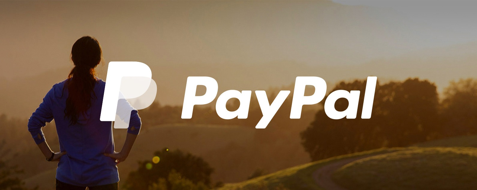 How to Get the PayPal App for iPad: iPhone Apps for iPad
