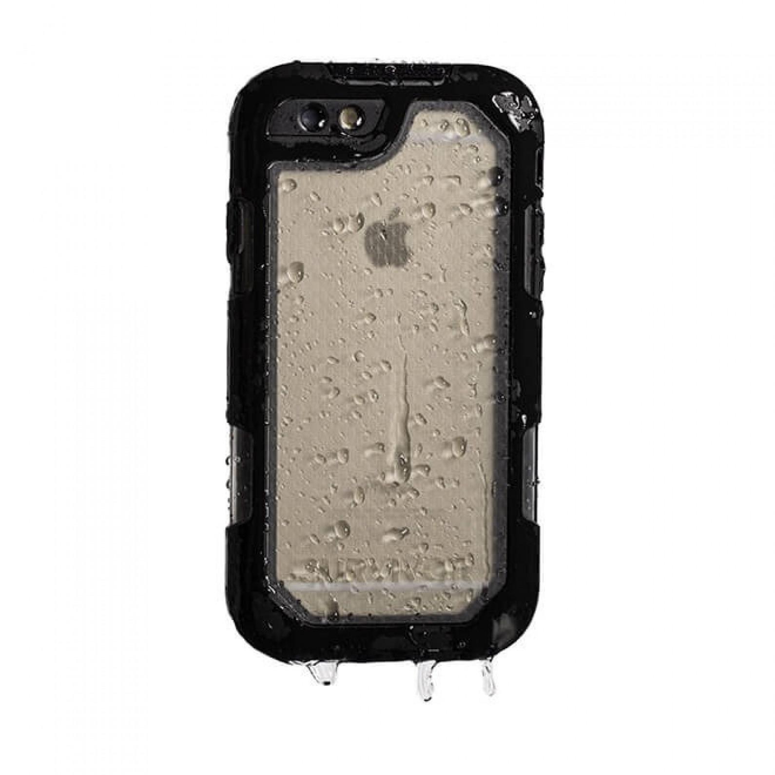 cover iphone 6 migliore