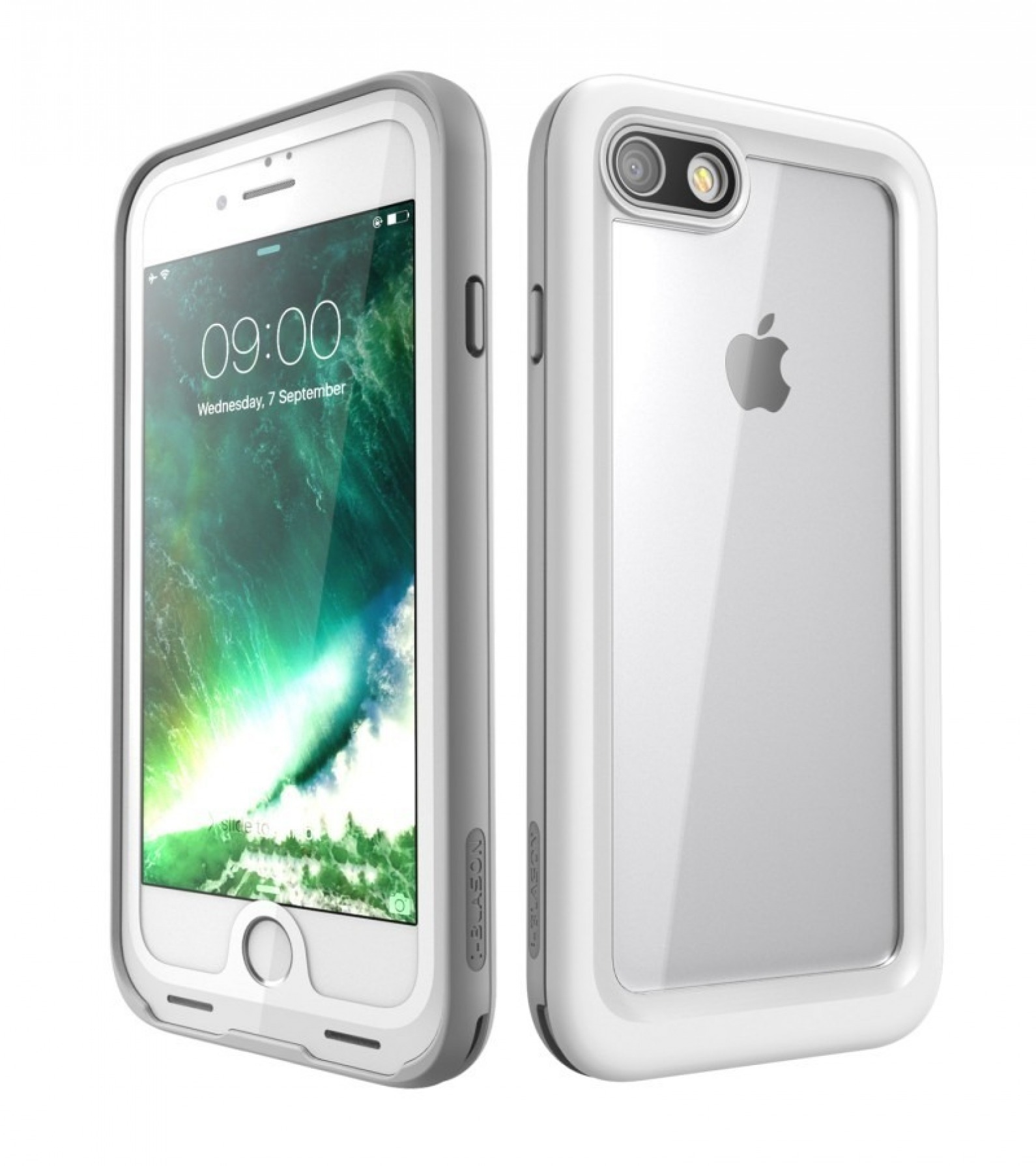 Best Protective Cases for iPhone 7 & 7 Plus: Rugged
