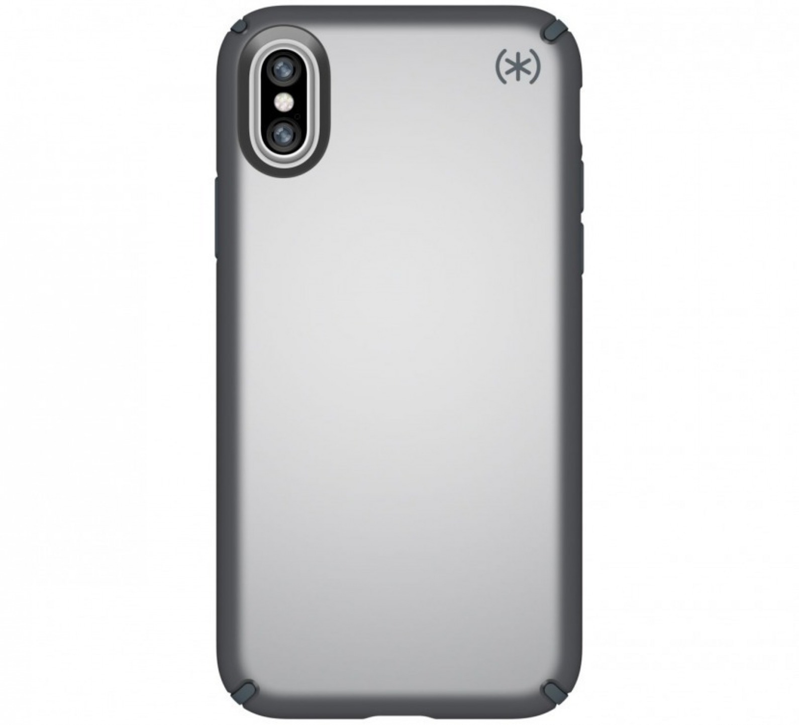 singdo iphone xs case