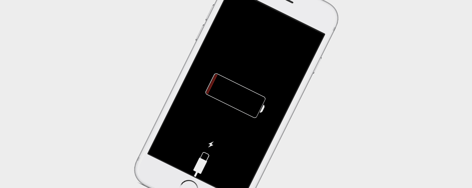 My iPhone Won't Charge! Troubleshooting Tips & Tricks to Get Your
