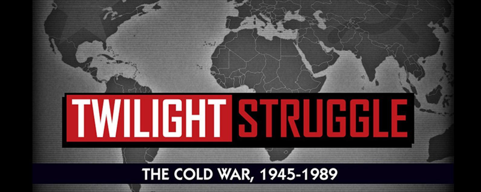 twilight struggle ios