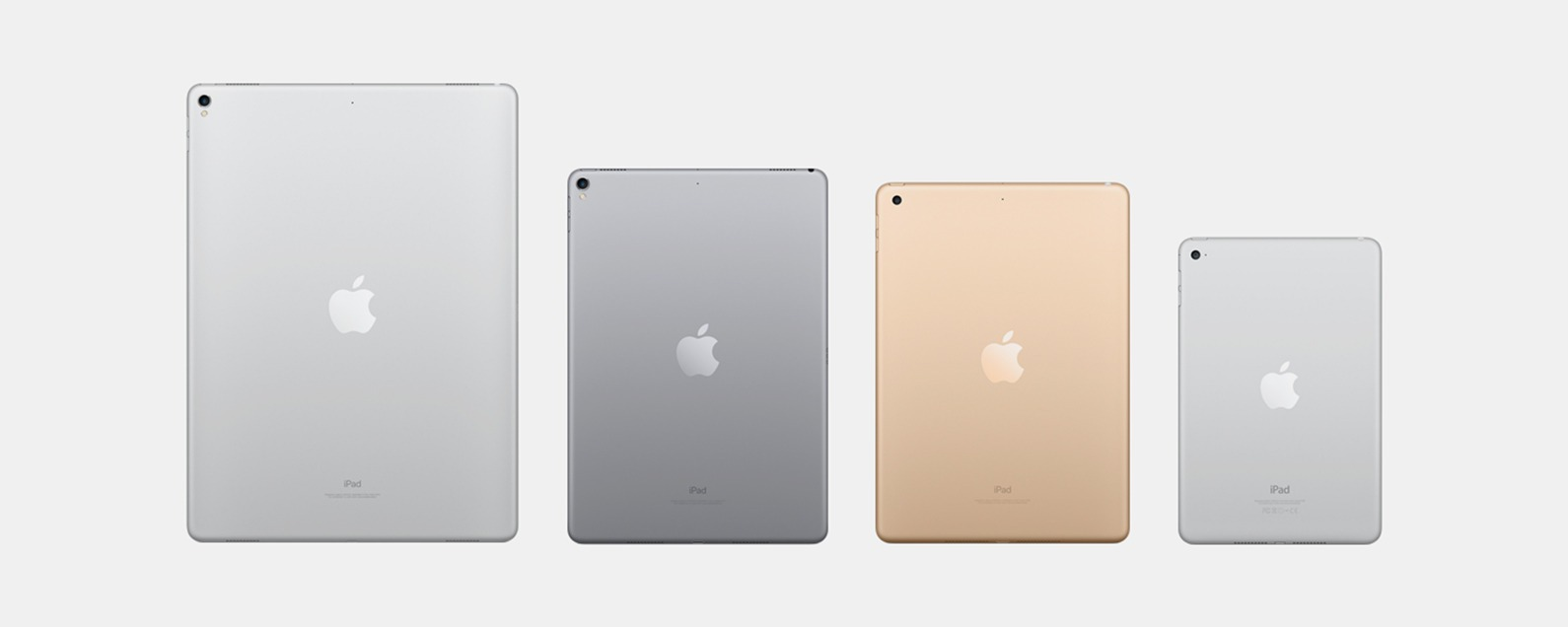 check serial number ipad pro