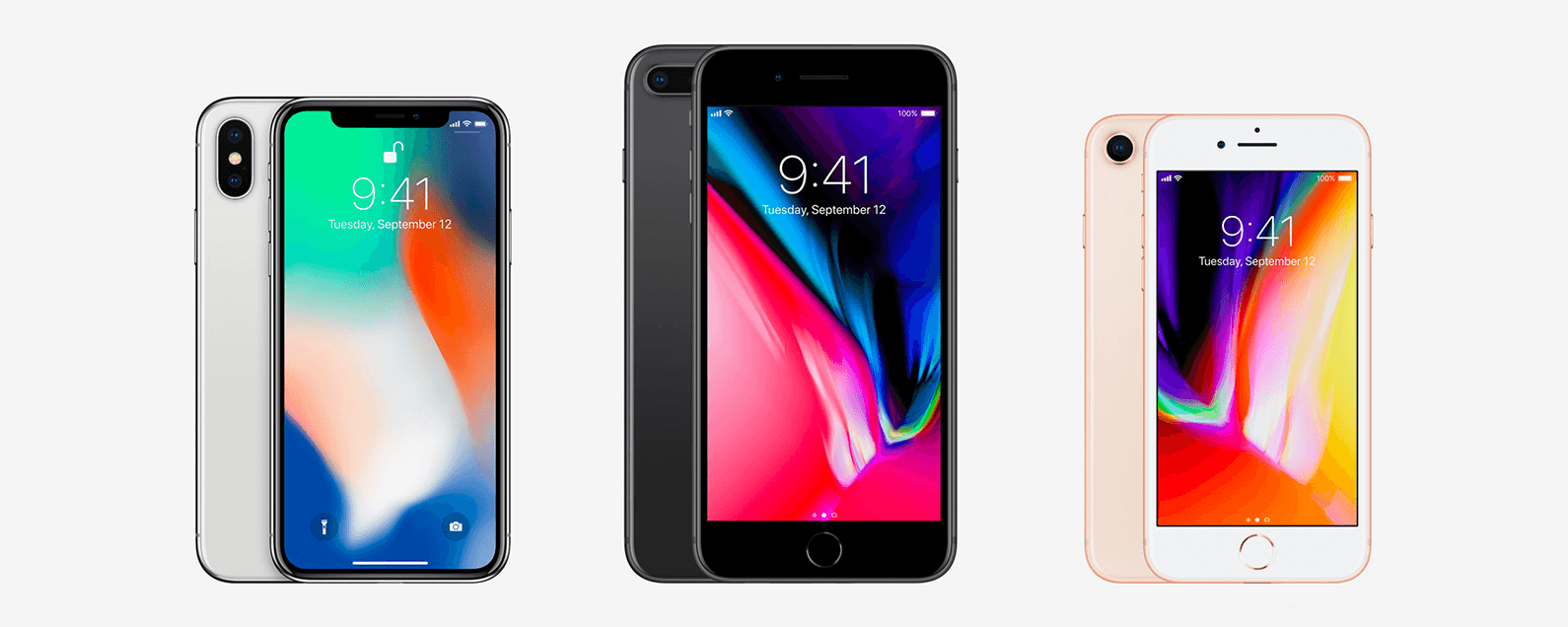 Updated for 2018: Easiest Way to Know Your iPhone Model (All