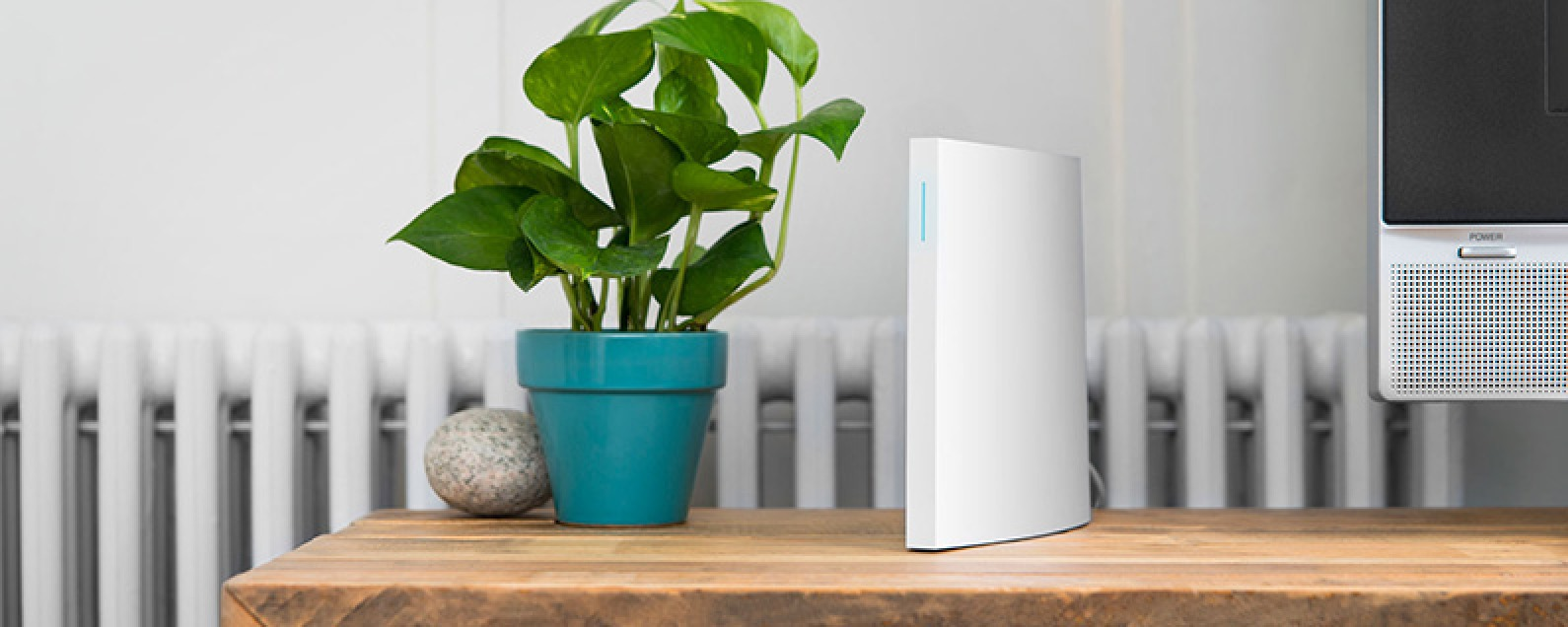 Wink Hub 2 Review: Best Home Automation Hub Gets Even Better