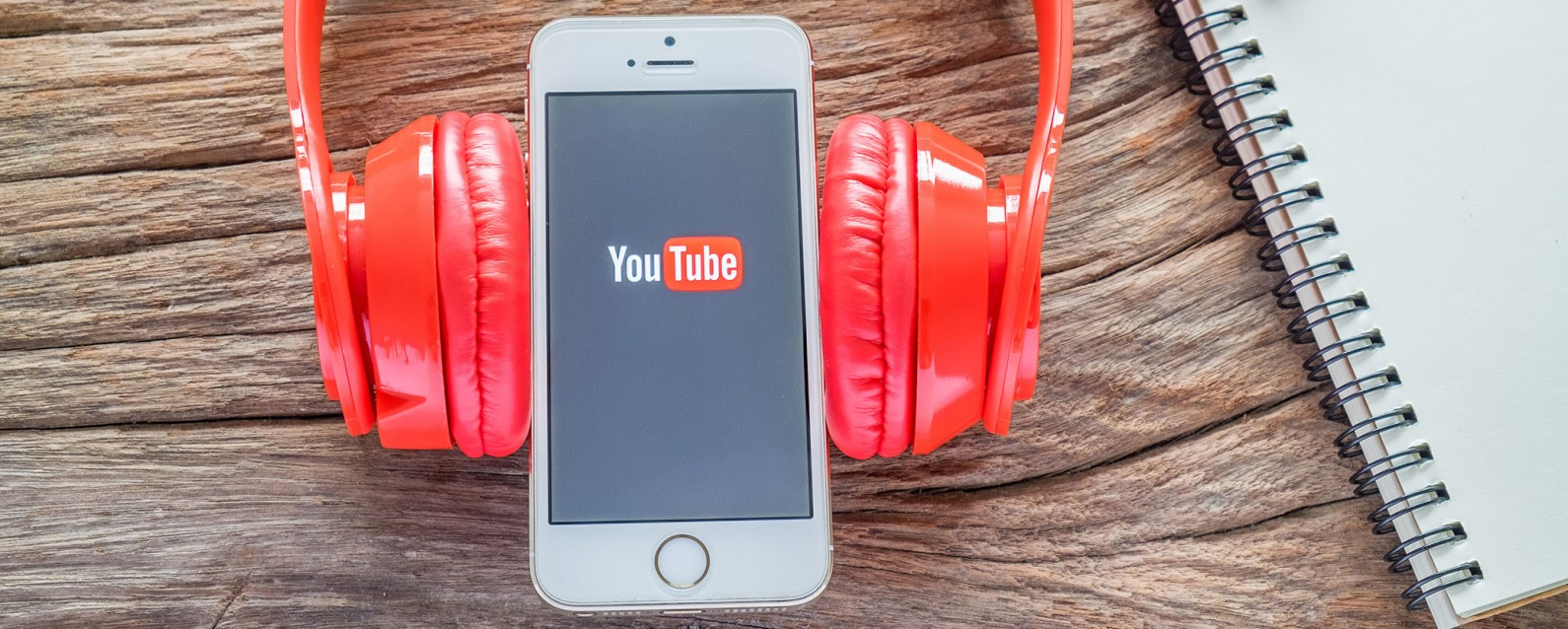 How to Download Music from YouTube on Your iPhone with