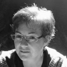 Paula Bostrom's picture