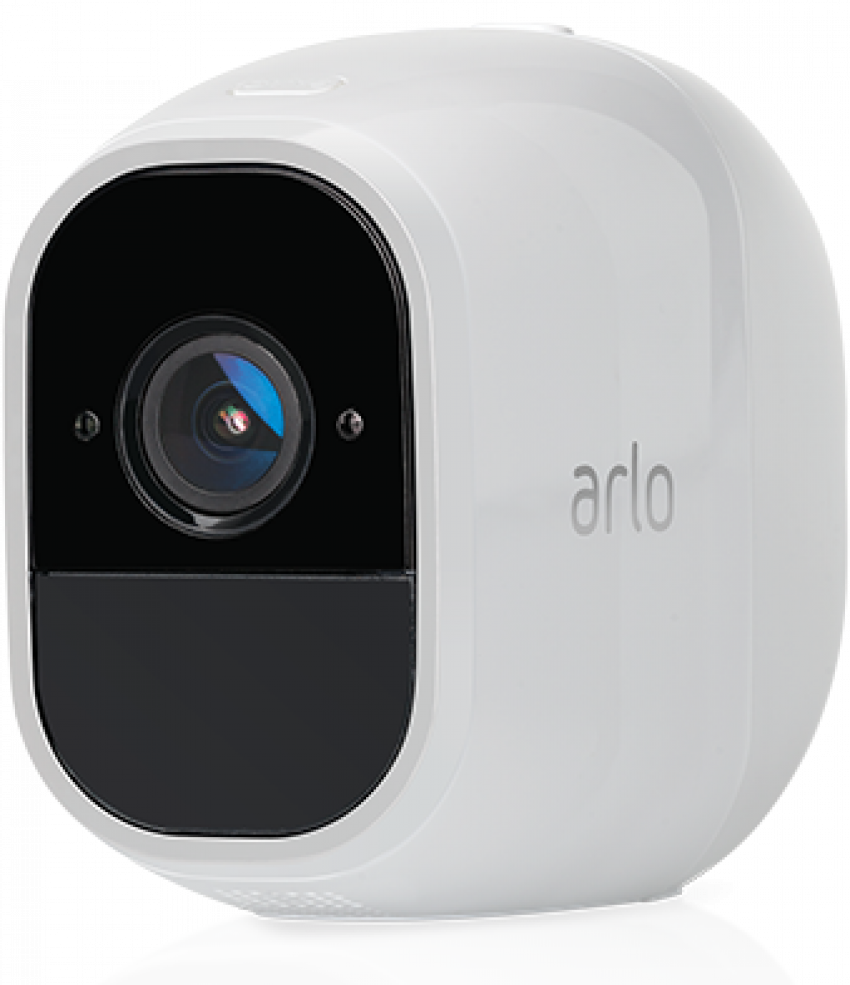 smart home systems arlo pro 2 home security package. Black Bedroom Furniture Sets. Home Design Ideas