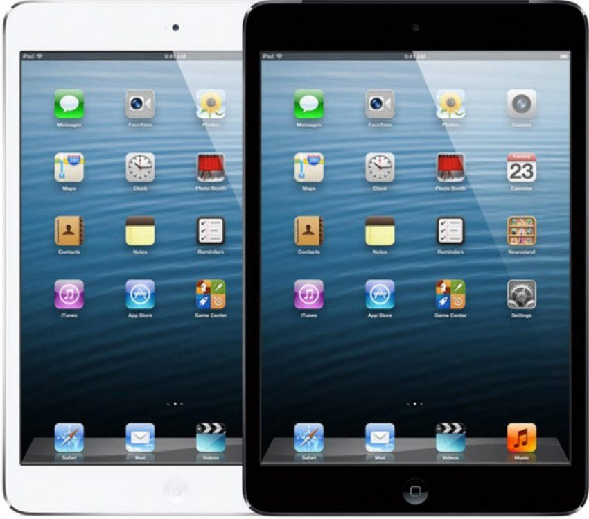 Which iPad Do I Have? How to Identify the Different iPad Models