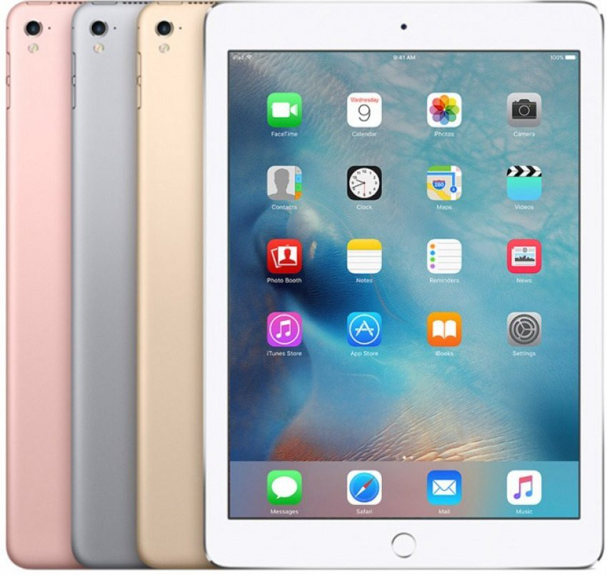 the best attitude 0fcc4 b3a1c Which iPad Do I Have? How to Identify the Different iPad Models ...
