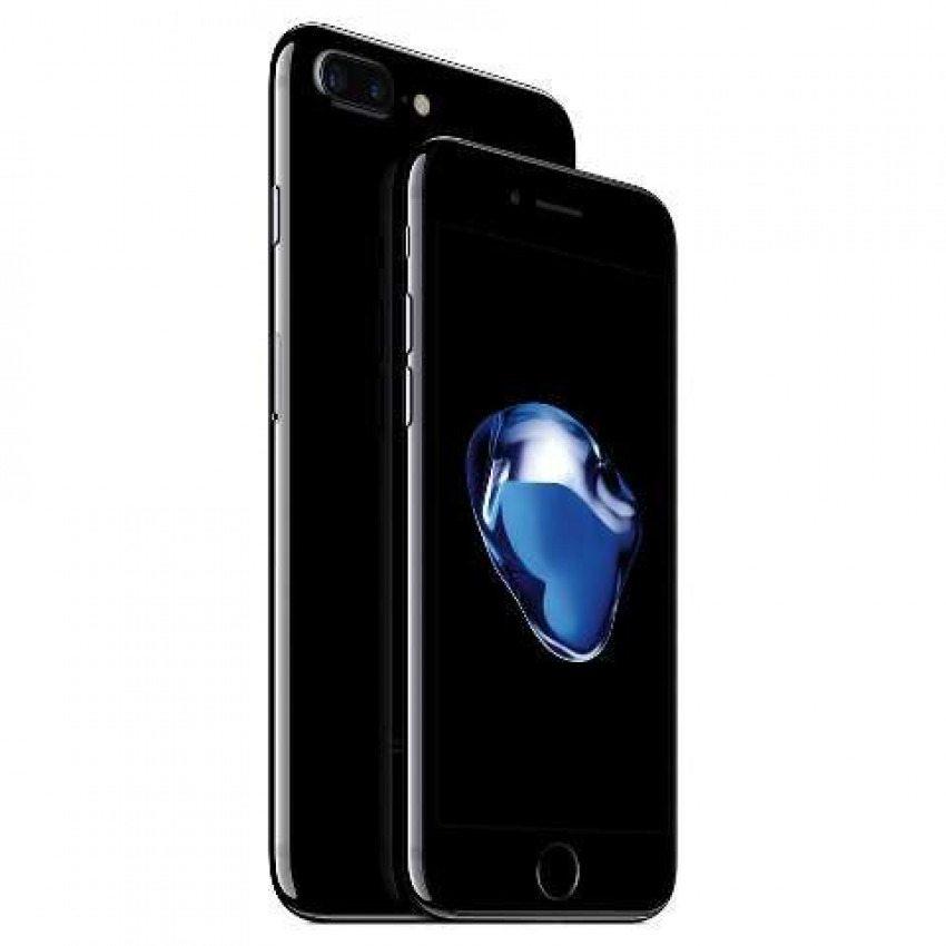 Target Iphone Deals Sprint