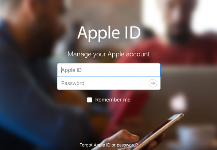 How to Turn Off Apple Two-Factor Authentication for iPhone in iOS 11
