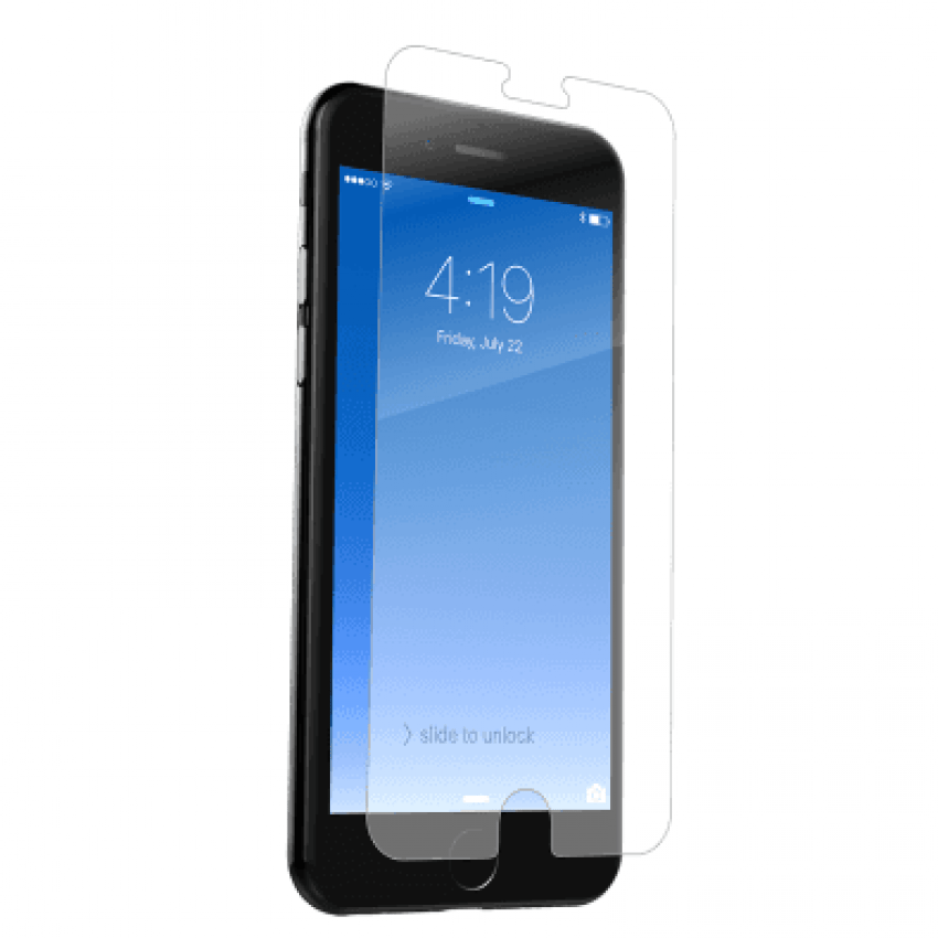 best screen protector iphone 8