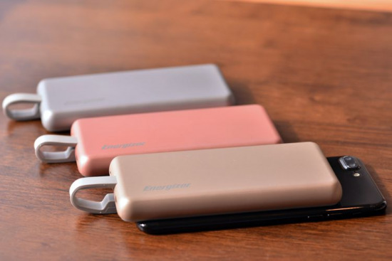 Review: A Power Pack for Every Need from Energizer | iPhoneLife com