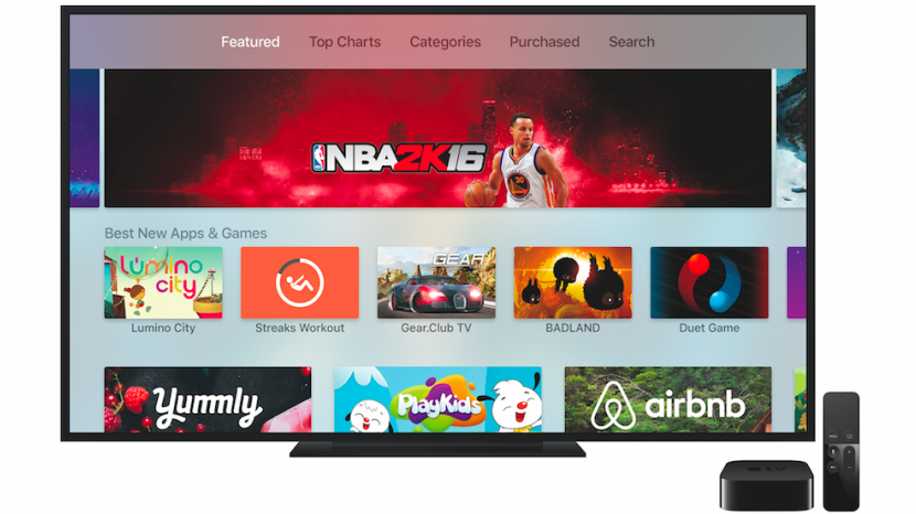 Great As Much As We Love Our Apple TVs, Weu0027ve All Had Apple TV Problems Now And  Then. Whether Your Apple TV Is Frozen Or Your Apple TV Is Stuck On The  Apple ...
