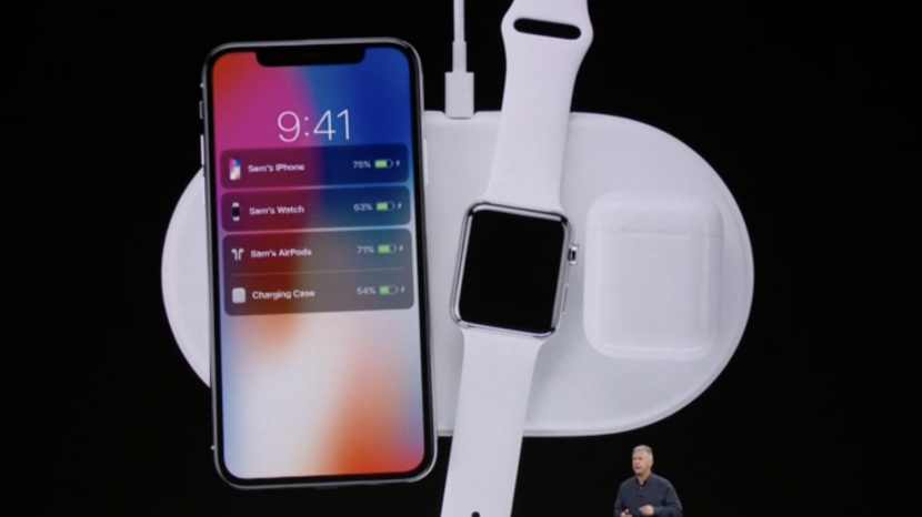 How Does Wireless Charging Work? Everything You Need to Know About Apple's AirPower