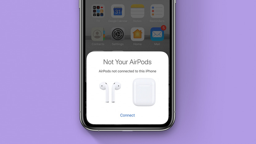 How To Fix Your Airpods When They Re Not Working
