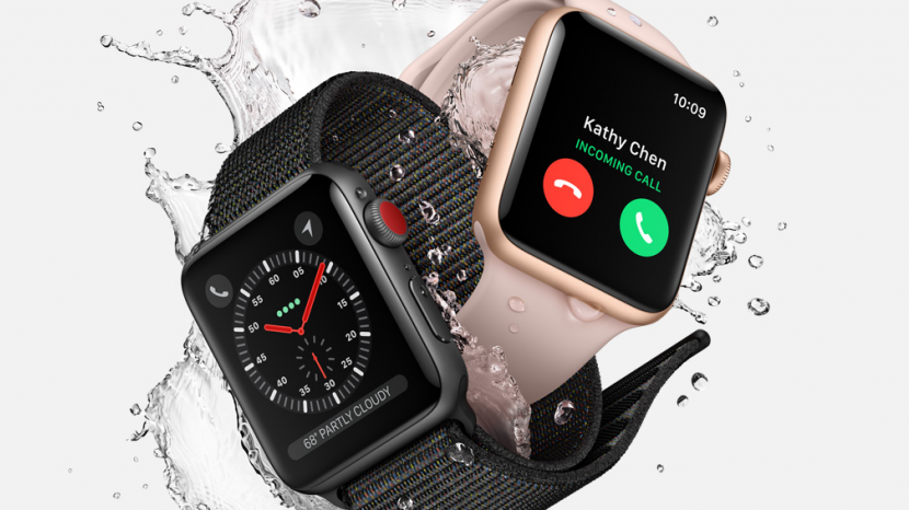 The watchOS 4 Update Is Now Available! Download It to Get All the Cool New Features