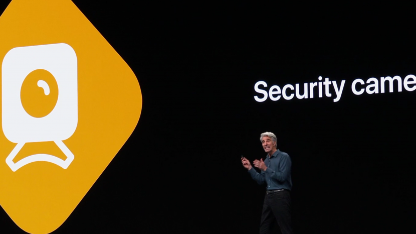 All the Ways Apple Is Beefing Up Security & Privacy for Its