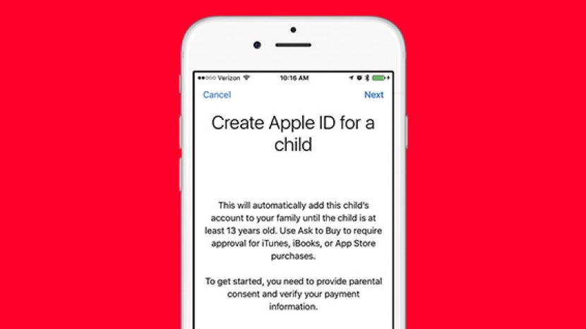 Apple id anlegen online dating