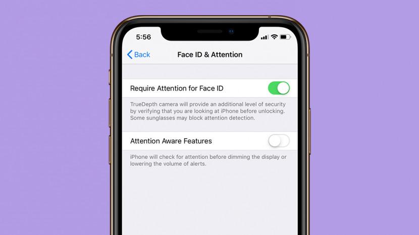 iPhone Life - Best Apps, Top Tips, Great Gear   iPhoneLife com