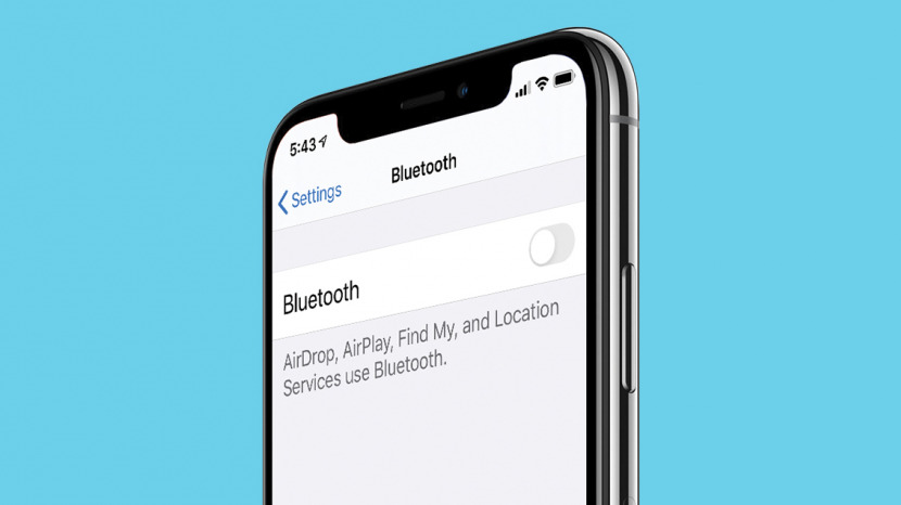 How To Fix Iphone Bluetooth When It S Not Working Or Unavailable
