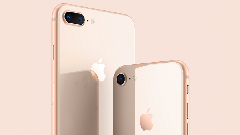 iPhone Basics: Intro to Buttons & Ports on iPhone 8 Plus