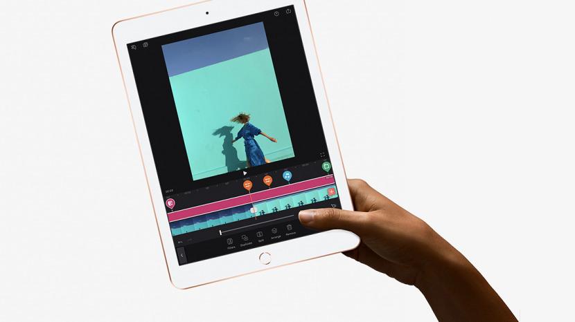 9cfc8abeea6 New iPad Rumors  Release Date