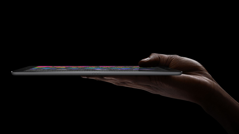iPad Slow? Learn How to Speed Up iPad, Even Older Ones