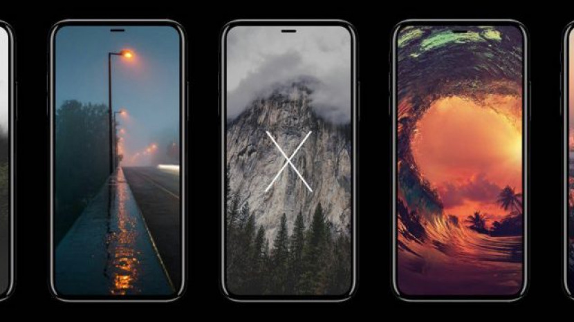 Iphone rumors what to expect from apple s th anniversary announcement iphonelife