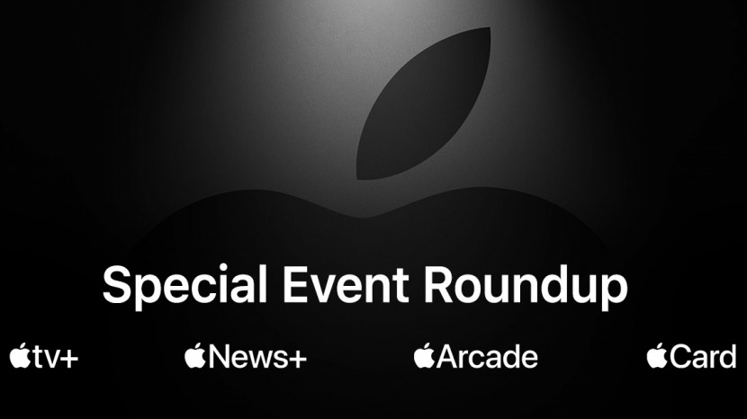 iPhone Life - Best Apps, Top Tips, Great Gear | iPhoneLife com