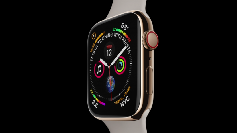 Apple Watch Cellular Plans: What They Will Cost You on
