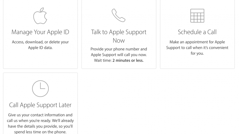 Manage Your Apple ID: How to Delete an Apple ID Account Permanently