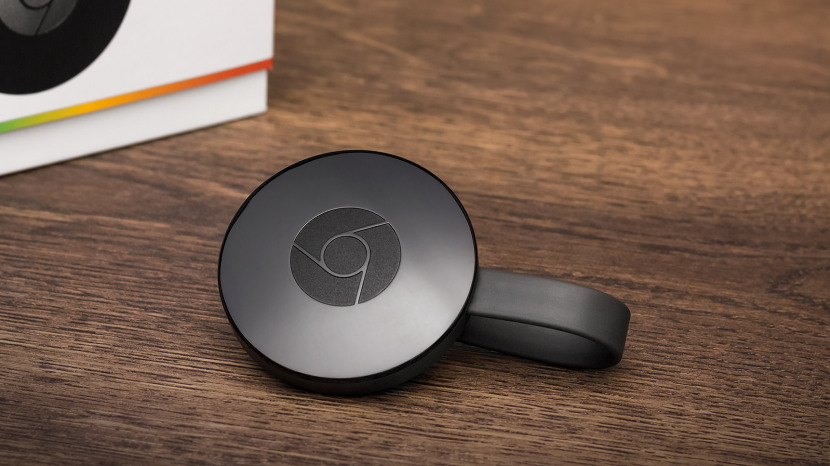 How to Set Up Chromecast with Your TV: Our Quick & Easy