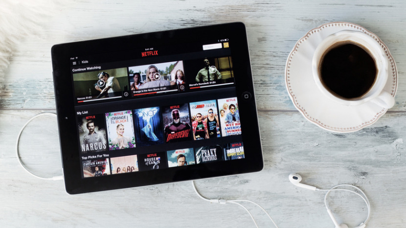 How Much Data Does Netflix Use on iPhone? (& What to Do About It