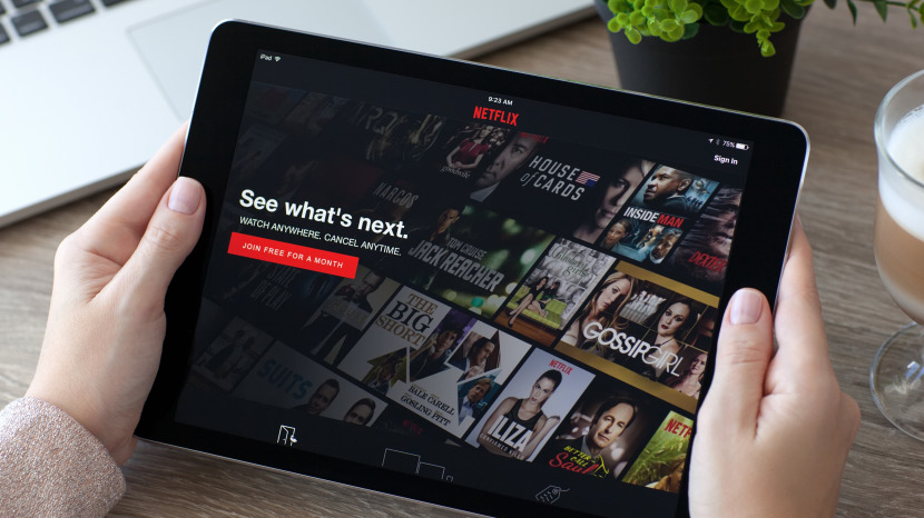 Netflix Download Manual: Get Movies & Shows to Watch Offline