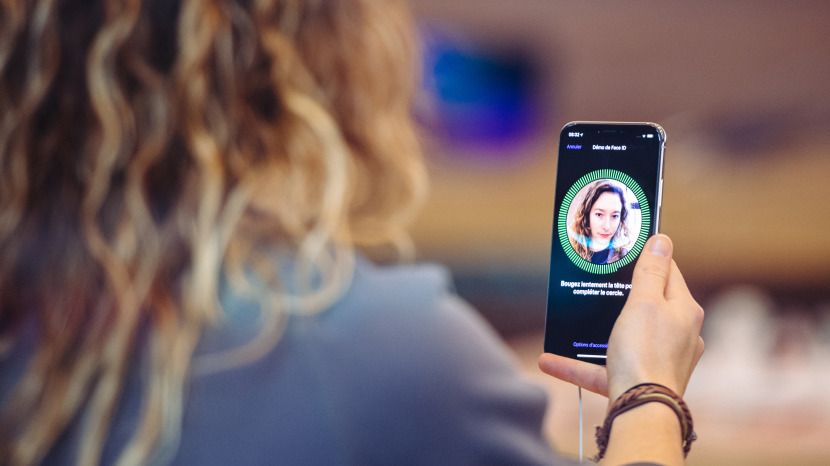 How to Set Up Face ID (Facial Recognition) on Your iPhone, Use It to