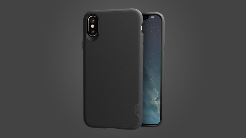 online store 82980 e5954 Review: Affordable Cases to Protect Your New iPhone XS, XS Max & XR ...